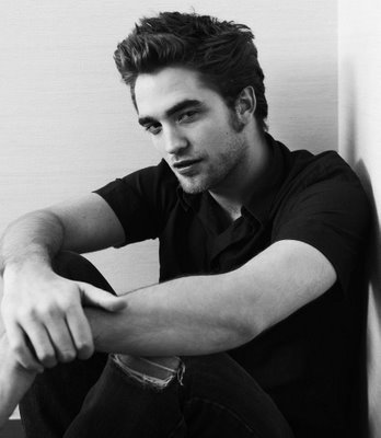 Robert Pattinson Biography Wikipedia on File 12458 Robert Pattinson Should Be Illegal Jpg   Twilight Saga Wiki