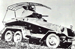 SdKfz 232