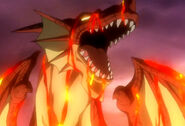 Igneel02