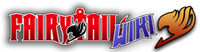 Fairy Tail Wiki