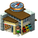 Hiking Supply Shop-icon