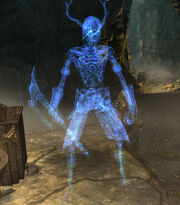 Draugr deathlord