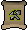 Aptitude (tier 4) scroll