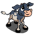 Belgian Blue Calf-icon