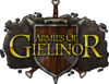 ArmiesOfGielinorLogo