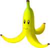 BananaPeel
