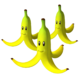 TripleBananaPeels