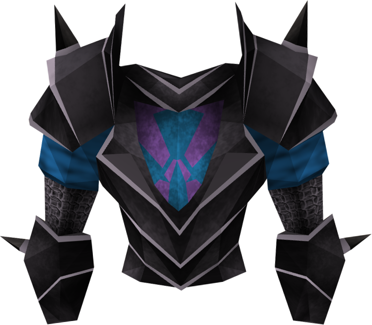 Black platebody (h2) detail.png