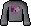 Bob shirt (purple)