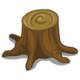 Stump-icon