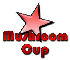 MushroomMKD
