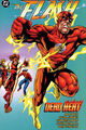 Flash Dead Heat TPB.jpg
