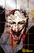 Detective-Comics-1-Cliffhanger-Joker-Doll-Maker-2011