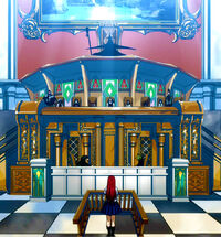 Tribunal      200px-Erza_stands_before_the_Council