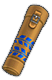 Medium Quiver (Skyward Sword)