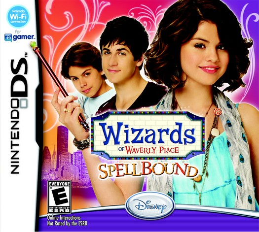 Some Info Regarding Wizards Of Waverly Place Misfortune At