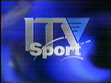 Itvsport1993