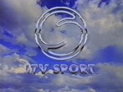 Itvsport1985as