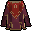 Completionist cape (t).png