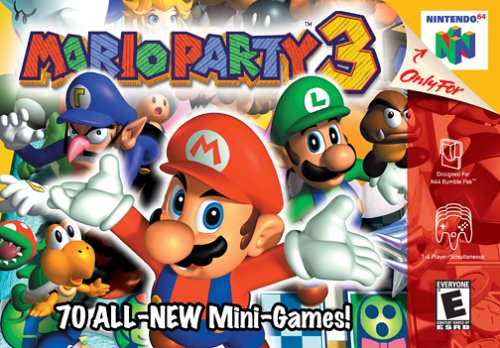 http://images1.wikia.nocookie.net/__cb20111119204919/marioparty/es/images/1/19/Mario_party_3.jpg