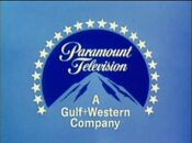 Paramount tv 1975