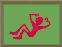 Drill Demon Sit-ups icon