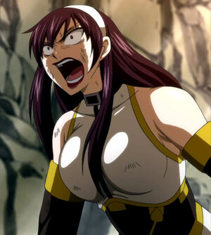 300px-Don%27t_underestimate_Ultear.jpg
