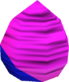 Eastereggform3