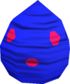 Eastereggform4