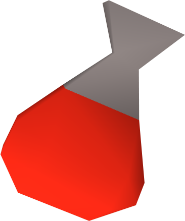 Fire orb - The RuneScape Wiki