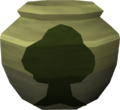 Fragile woodcutting urn detail.png