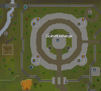 GE map