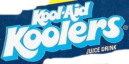 Kool-Aid Koolers - Logopedia, the logo and branding site