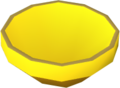 Gold bowl detail.png