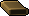 Gold rectangle key