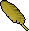 Golden feather (Eagles' Peak)