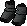 Gorgonite_boots.png