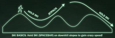 400px-Ski-Jetpack.png