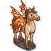 Maple Pegasus-icon