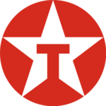 Texaco logo