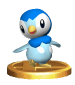 PiplupTrophySSBClashed