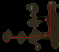 Hammerspike Stoutbeard Location.png