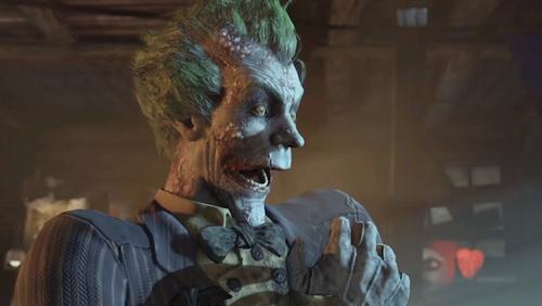 Image - E26f8 joker-in-batman-arkham-city.png - Batman Wiki