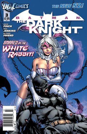 Batman the Dark Knight Vol 2 3.jpg