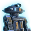 T7-O1 icon