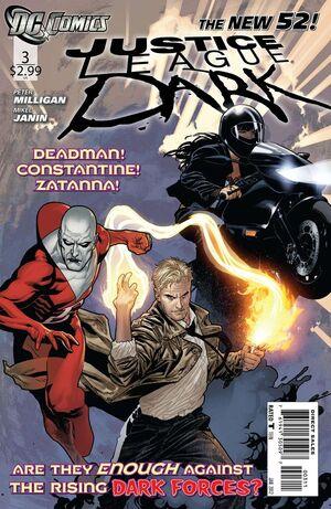 300px-Justice_League_Dark_Vol_1_3.jpg