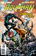 Aquaman Vol 7-3 Cover-1