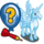 Mystery Game 78-icon