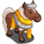 Tinsel Pony-icon