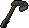 Iron_hatchet.png